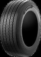Грузовые шины Michelin X Multi T 385/65 R22,5 160K (Прицепная)