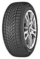 Зимняя шина легковая Saetta Winter 195/65 R15 91T
