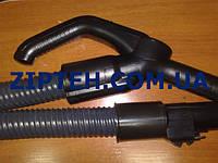 Шланг с управлением на ручке для пылесоса Samsung DJ97-01068M (DJ97-01068N,DJ97-00268B)