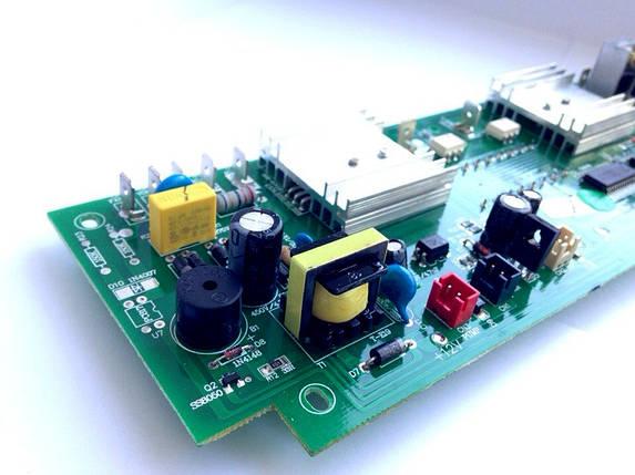 Плата управления для термопресса ST-3042, фото 2