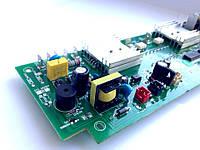 Плата управления для термопресса ST-3042