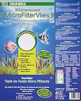 Наполнитель для фильтра Dennerle MicroFilter Vlies