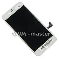 Дисплей Apple iPhone 7 4,7 с сенсором черный Original Pass