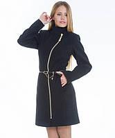 Модное зимнее пальто, фото 1
