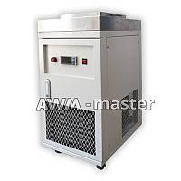Сепаратор морозильный 21см*14см FORWARD для разделенеия дисплейных комплектов, до -150 С