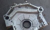 Крышка передняя 60-02003.10 двигателя СМД-60