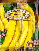 Семена фасоли спаржевой Супер Нано (Встега) 30г