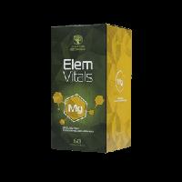Элемвитал Купить с магнием, Источник природного магния для поддержания мышечной Купить ткани