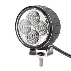 Автолампа світлодіодна EPISTAR Flood LED BOL0403