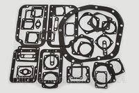 Набор прокладок КПП Т-150 колесный (арт.1923)