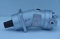 Модель гидронасоса: 210.12.04  Вращение: левое  Исполнение вала: шлицевое    Диаметр приводного вала: 20мм.  Р
