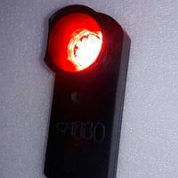 Овоскоп для проверки яиц ОВ1-60-Д Сяйво (Черкассы)