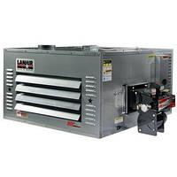 Теплогенератор на отработанном масле LANAIR MX-300 (США)