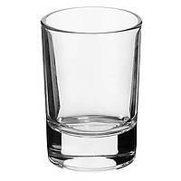 Стопка для водки, 55мл.  52837 Basic