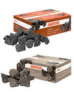 Камені для сауни 5-10 см HARVIA