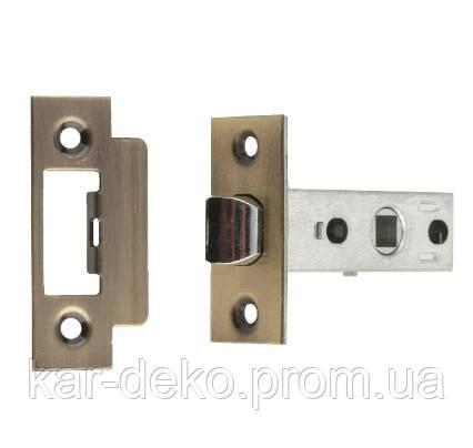 фото защелка дверная без ручек kar-deko.com