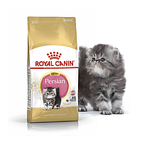 Royal Canin Kitten Persian 2кг-корм для персидских котят