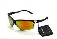 Мужские солнцезащитные очки для водителя с поляризацией