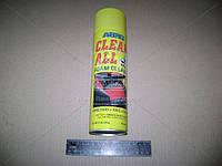 Очиститель салона пенный 623гр ABRO FC-577, AAHZX