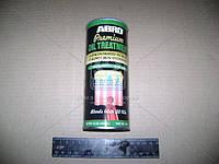 Присадка в масло Premium концентрат 443мл ABRO OT-511, AAHZX