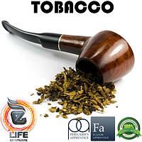 Ароматизатор TPA Tobacco Flavor (Табак)