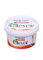 Сахарная паста ТМ KLEVER Cosmetics, N2 light  (лёгкая) 400gr