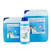 Химия для бассейна AquaDoctor AC против водорослей(альгицид) 1 л