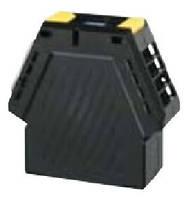Суммирующий трансформатор тока 5+5/5А BSA02 ( 192T0802 )