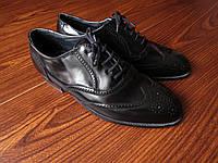 Мужские туфли Savoy.(43)