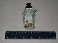 Вилка соединения электрических цепей МТЗ В7-1