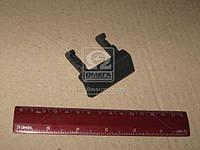 Замок крышки ящика ВАЗ 2108 вещевого (Производство Россия) 2108-5303056