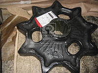Колесо ведущее ТДТ 55 (производство ЧАЗ) (арт. 55А-32-001-Б1), AHHZX