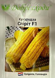 Семена кукурузы Спирит F1 20шт