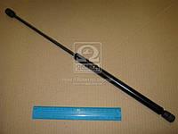 Амортизатор багажника/капота Volkswagen Golf II (Производство FEBI) 01186, ACHZX