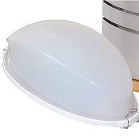 Светильник SAS21060  Harvia для бани и сауны