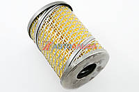 Фильтр топливный МАЗ Краз(дв.ЯМЗ),БелАЗ,К-700А тонкой оч.Промбизнес (PD 004)