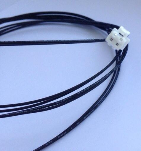 Теплоконтроллер для 3D термопресса ST-3042