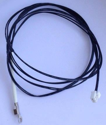 Теплоконтроллер для 3D термопресса ST-3042, фото 2