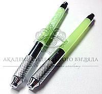 Ручка-манипула