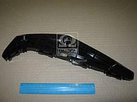 Кронштейн бампера (пр-во Toyota) 5214548020