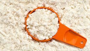 Как проверить качество протеина и наличие в нем белка