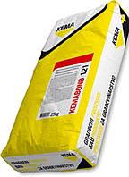 KEMABOND 121, клей для плитки белый, 25 кг