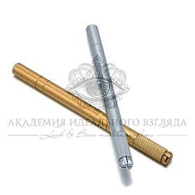 Ручки-манипулы