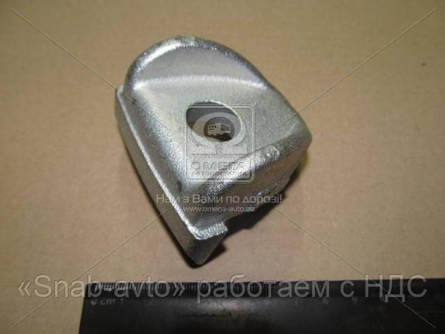 Прижим колеса заднего КАМАЗ (производство КамАЗ) (арт. 5320-3101045), AAHZX