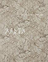 Мебельная ткань искусственная замша  АЛЬТА  1 (Производитель Мебтекс)
