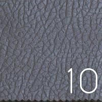 Мебельная ткань искусственная замша  ЛАКОСТ  10 (Производитель Мебтекс)