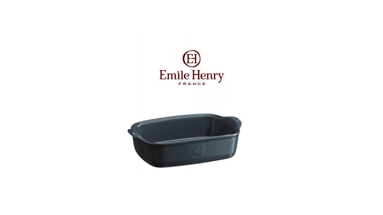 Форма для запекания 22x14 см Emile henry (979649)