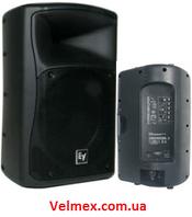 Активная акустическая система BIG EV15ADIGITAL