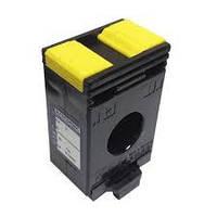 Трансформатор тока TCA 14  50/5 (192T1405)
