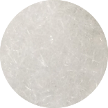 Полиэфирное синтетическое волокно REG 6D*32mm, фото 2